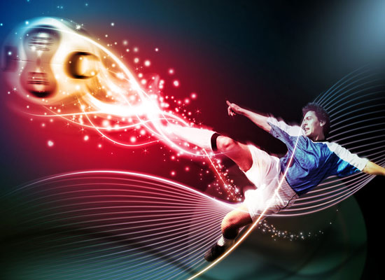 http://www.ndesign-studio.com/images/portfolio/graphic/soccer-player-1.jpg
