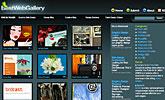 bestwebgallery.jpg
