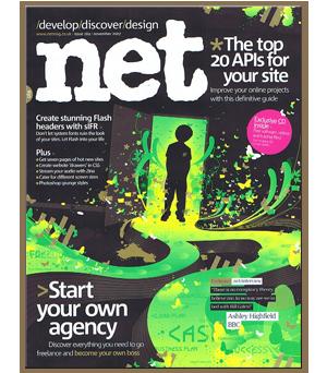 .net #169