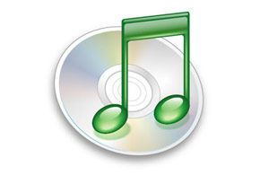 iTune Icon