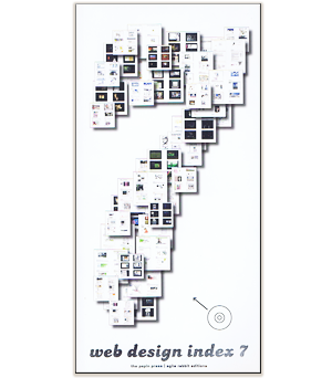 Web Design Index 7